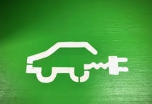 considerations when buying an electric car
