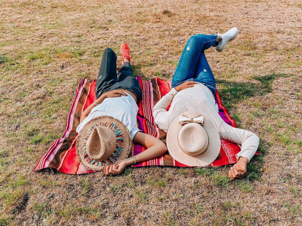 hemp Resistant to UV rays
